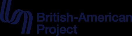 British-American Project